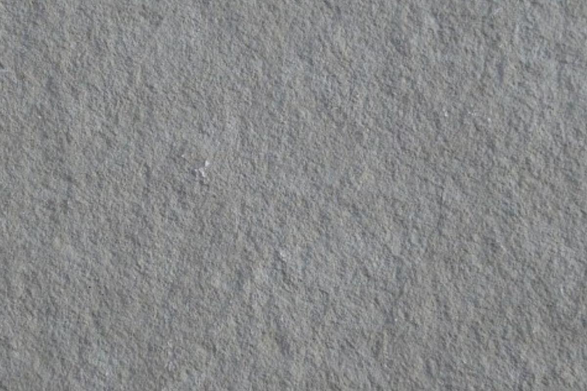 Tandur grey-Runjhun Exports