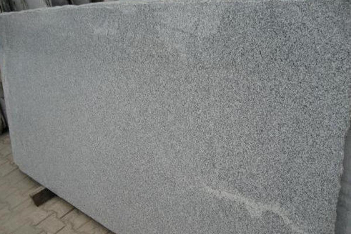 rajasthan Grey granite