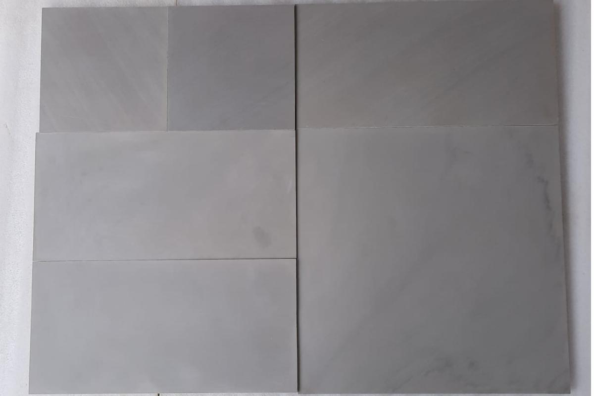 kandla Grey Honed- Runjhun Export